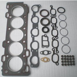 C70 S60 S80 V50 V70 XC70 2.4 2.5 00 on HEAD GASKET SET