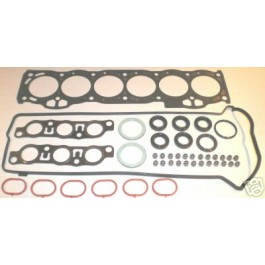 LEXUS IS200 2.0 1GFE 1G-FE 6 CYL 24V HEAD GASKET SET