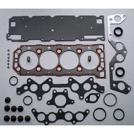 ROVER 100 200 400 1.1 1.4 8V K Ser HEAD GASKET SET
