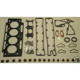 206 307 406 407 607 806 807 2.0 98 on HEAD GASKET SET