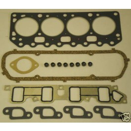 FORD COURIER KOMBI 1.3 ENDURA HCS 95 on HEAD GASKET SET