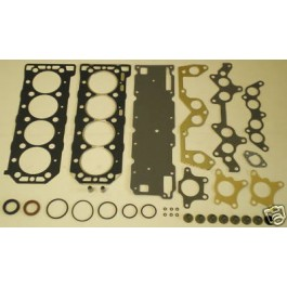 111 114 211 214 25 1.1 1.4 8V UPRATED HEAD GASKET SET