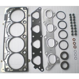 VW BORA GOLF Mk 4 LUPO GTi POLO GTi  1.6 16V 1999-05 HEAD GASKET SET