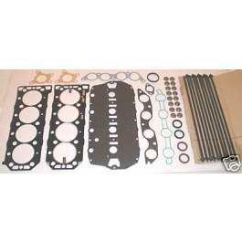 LOTUS ELISE 1.8 UPRATED HEAD GASKET SET + BOLTS