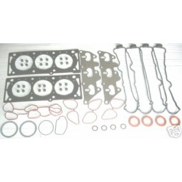 CADILLAC CATERA 3.0 V6 1999-01 HEAD GASKET SET