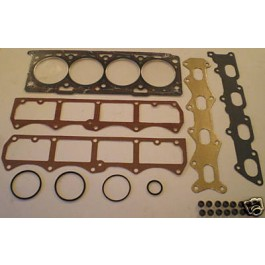 FIAT MULTIPLA STILO 1.6 16V 2001 on HEAD GASKET SET