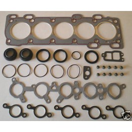 VOLVO 850 C70 V70 2.0 10V 1995-99 HEAD GASKET SET