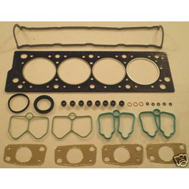 CITROEN XSARA XANTIA 1.6 1.8 8V 92-01 HEAD GASKET SET