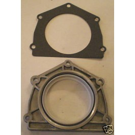 DEFENDER DISCOVERY 2.5 300 TDi REAR CRANKSHAFT OIL SEAL
