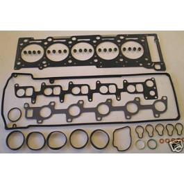 JEEP GRAND CHEROKEE 2.7 CRD TD 5 CYL HEAD GASKET SET