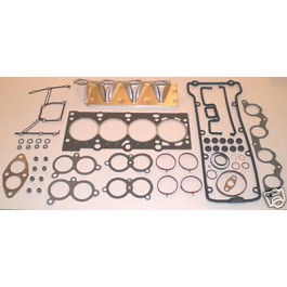 BMW 316 316i 318 318i 8V M43 1991-00 HEAD GASKET SET