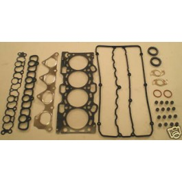 SPACESTAR PININ VOLVO S40 V40 1.8 GDi HEAD GASKET SET