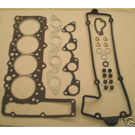MERCEDES SPRINTER VITO 508D 2.3 8V M601 HEAD GASKET SET