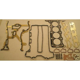 AGILA CORSA & VAN 1.2 Z12XEP 16V 03 on HEAD GASKET SET