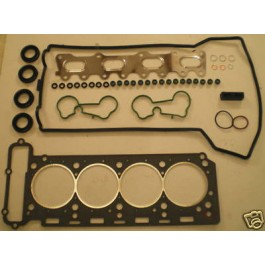 C230 CLK230 E230 SLK230 2.3 16V 95-04 HEAD GASKET SET