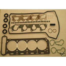 MERCEDES SPRINTER C230 V230 2.3 95 on HEAD GASKET SET