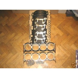 DISCOVERY MGR MORGAN 3.9 4.0 V8 HEAD GASKET SET & BOLTS
