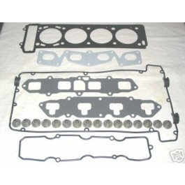 SAAB 9-3 9-5 2.0 2.3 TURBO B205 B235 HEAD GASKET SET