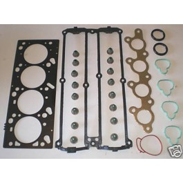 FORD FOCUS MONDEO 1.8 16V ZETEC 1998-99 HEAD GASKET SET