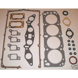 FORD PINTO OHC 2.0 1972-83 HEAD GASKET SET