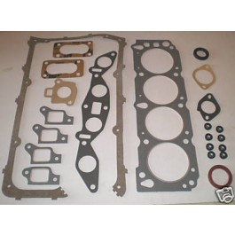 FORD PINTO OHC 2.0 1983-94 HEAD GASKET SET