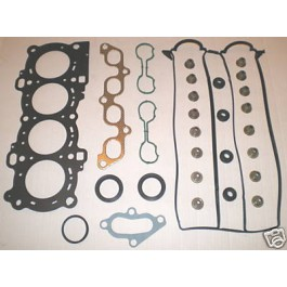FORD FIESTA PUMA FOCUS 1.4 ZETEC 98-04 HEAD GASKET SET
