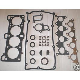 HYUNDAI ACCENT 1.5 16V DOHC 1996-99 G4K HEAD GASKET SET