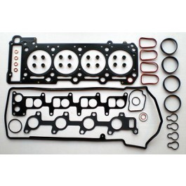 MERCEDES C200 C220 E220 M611 2.2 Cdi  HEAD GASKET SET