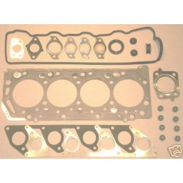 MITSUBISHI L200 PAJERO 2.5 2.5TD 00 on HEAD  GASKET SET