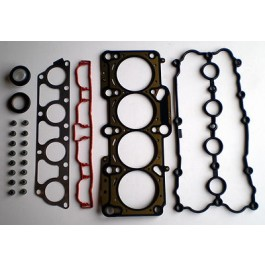 GOLF Mk 5 JETTA PASSAT TOURAN AUDI A3 2.0 FSi 2005 on 150 BHP HEAD GASKET SET