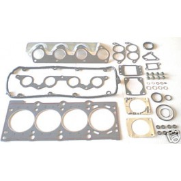 BMW 316 318 518 316i 318i 518i 1987 on HEAD GASKET SET