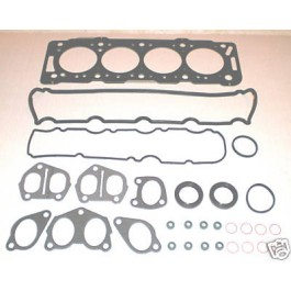 PEUGEOT 1.9D PARTNER EXPERT DW8 99 on HEAD GASKET SET