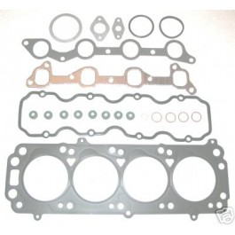 VAUXHALL ASTRA & VAN 1.7TD 8V LOW BLOW HEAD GASKET SET