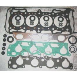 HONDA ACCORD 1.8 VTEC F18B2 F18B3 98-03 HEAD GASKET SET