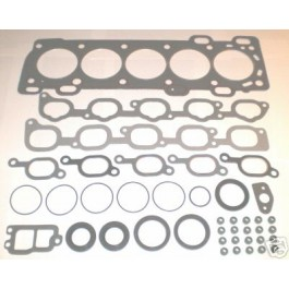 VOLVO C70 S70 V70 2.3 TURBO 20V 1996-02 HEAD GASKET SET