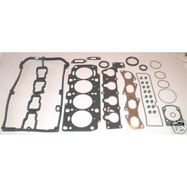 ALFA 166 GTV SPIDER 2.0 16V 2000 on HEAD GASKET SET