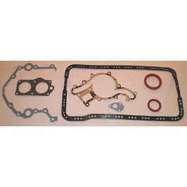 FORD SIERRA XR4 GRANADA  2.9 V6 BOTTOM END GASKET SET