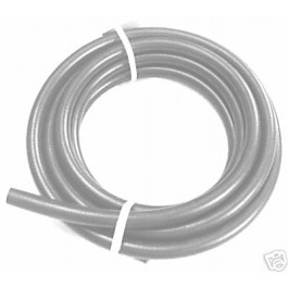 "10mm 3/8"" RUBBER PETROL DIESEL FUEL OIL PIPE HOSE"