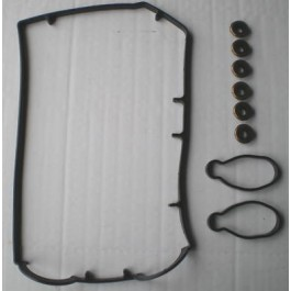 SUBARU IMPREZA TURBO EJ20 2.0 1996-98 ROCKER GASKET SET (NON TURBO SIDE) RH