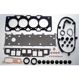FREELANDER 2.0 2.0TD 97-00 TURBO DIESEL HEAD GASKET SET