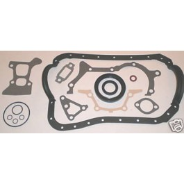DAIHATSU CHARADE GTti 1.0 12V TURBO BOTTOM END GASKET