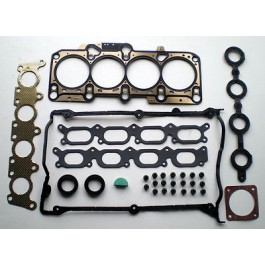 A3 A4 A6 TT BORA BEETLE GOLF PASSAT 1.8 T 20V TURBO 1994 on HEAD GASKET SET VW