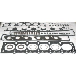 LEXUS GS300 IS300 3.0 24V 2JZGE 1998 on HEAD GASKET SET