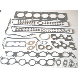 TOYOTA SUPRA TURBO 3.0 24V 2JZGTE 93-98 HEAD GASKET SET