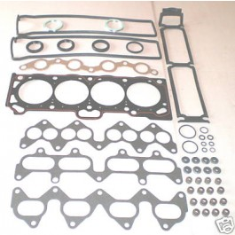 TOYOTA MR2 CELICA COROLLA 1.6 4AGE 84on HEAD GASKET SET