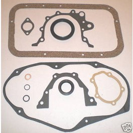 SUZUKI SJ410 SUPER CARRY 1.0 F10A BOTTOM END GASKET SET