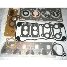SUZUKI SUPER CARRY SJ410 JIMNY 1.0 F10A HEAD GASKET SET