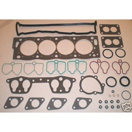 CITROEN RELAY SYNERGIE 2.0 8V PET 95 on HEAD GASKET SET