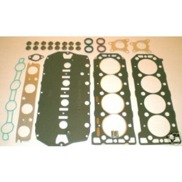 ROVER 75 MGZT T 1.8 1.8T TURBO UPRATED HEAD GASKET SET