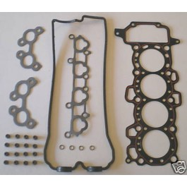 NISSAN MICRA & MARCH 1.0 1.3 16V 92-02 HEAD GASKET SET
